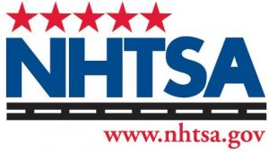 Sharing the Road with Motorcycles information from NHTSA.